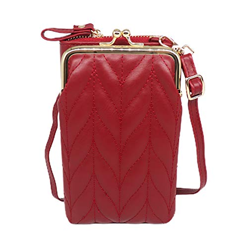 I just love this bag