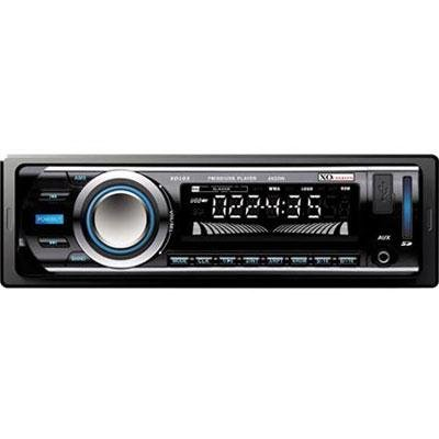toyota camry 2004 radio - 8