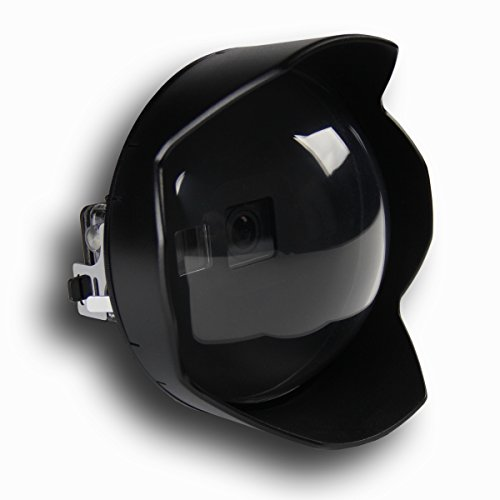 aquadome-professional-gopro-dome-port-housing-over-under-lense-for-gopro-hero-hero-hero-lcd-hero-3-h