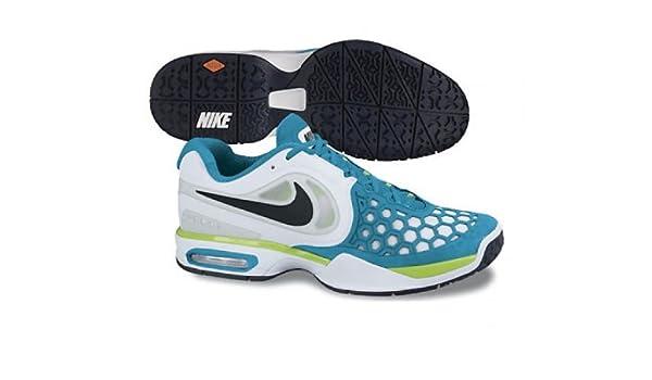 NIKE Nike air max courtballistec 4.3 zapatillas bolas tenis