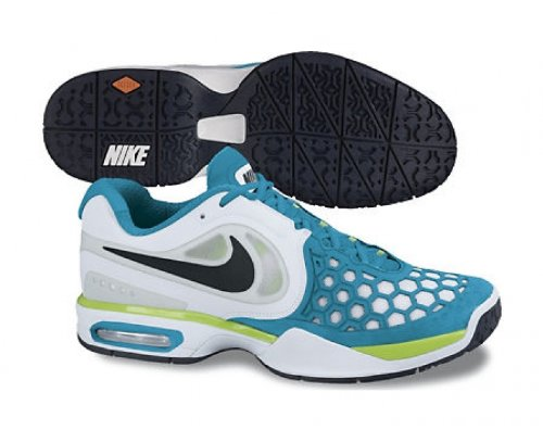 online store 40414 0d79a NIKE air max courtballistec 4.3 Mens Tennis Trainers 487986 144 Sneakers  Shoes - Buy Online in UAE.   Shoes Products in the UAE - See Prices, ...