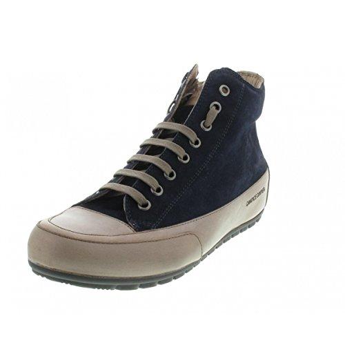 Candice Cooper , Sneakers Basses femme Bleu