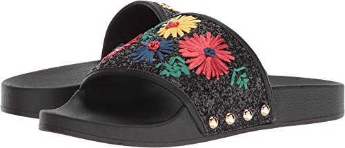 Botkier Womens Daisy Lumineux Floral