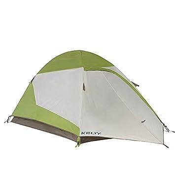 Kelty Grand Mesa 2 Tent  sc 1 st  Amazon.com & Amazon.com : Kelty Grand Mesa 2 Tent : Sports u0026 Outdoors