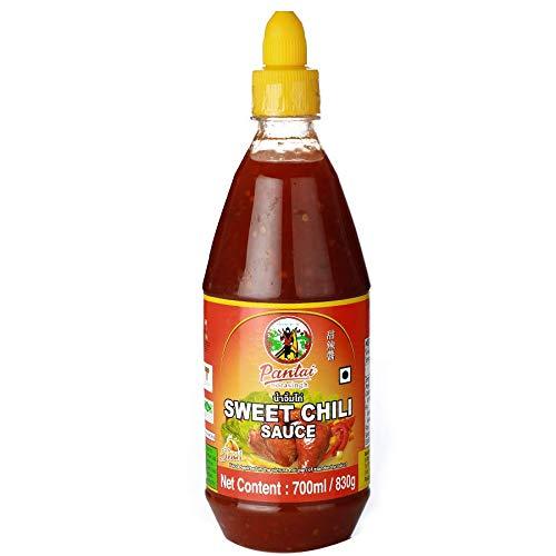 Pantai Sweet Chili Sauce 830g