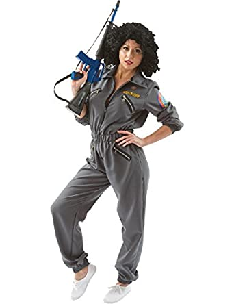 Guide to Women's fancy dress outfits