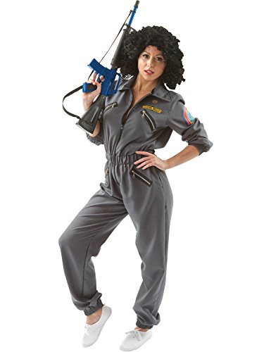 Ellen Ripley - Alien Fancy Dress