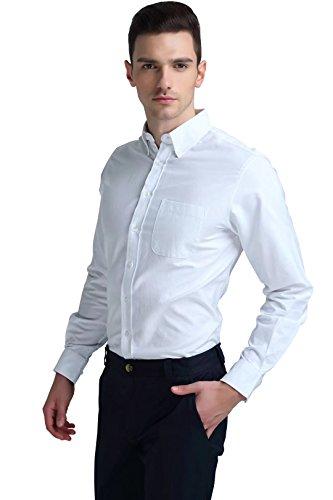 4xlt dress shirt - 9