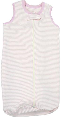 G.O.T.S Organic Cotton Wearable Blanket Unisex Baby Sleep - Infant Mobility