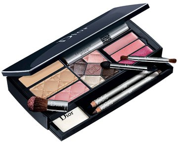 Dior Color Designer All In One Makeup Palette by Dior