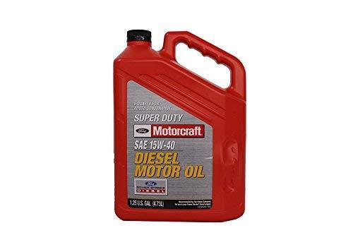 super motor oil - 6