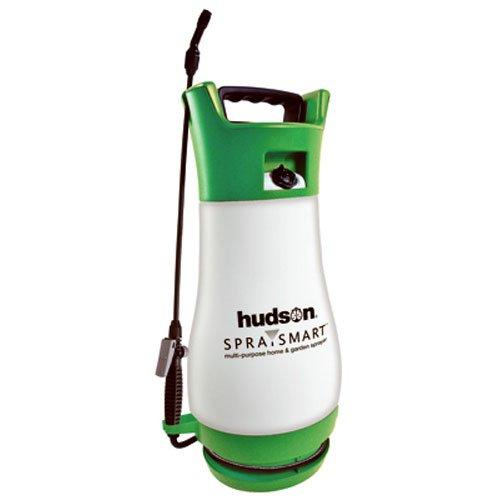 HUDSON H D 77132 Spraysmart 2 Gallon Sprayer