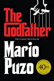 The Godfather by Mario Puzo (2-Jul-2009) Paperback
