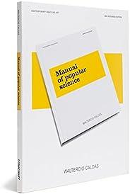 Manual of Popular Science