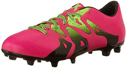 Adidas Mannen Voetbal X 15,3 Onderneming / Kunstmatige Ondergrond Klampen