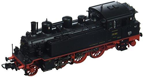 Bachmann Europe Liliput L131181 Tank Locomotive BR 75.13 75 182 Drg Ep.II HO Scale Model Train