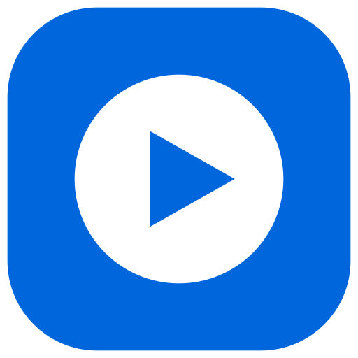Amazon daily tube for dailymotion appstore for android stopboris Images