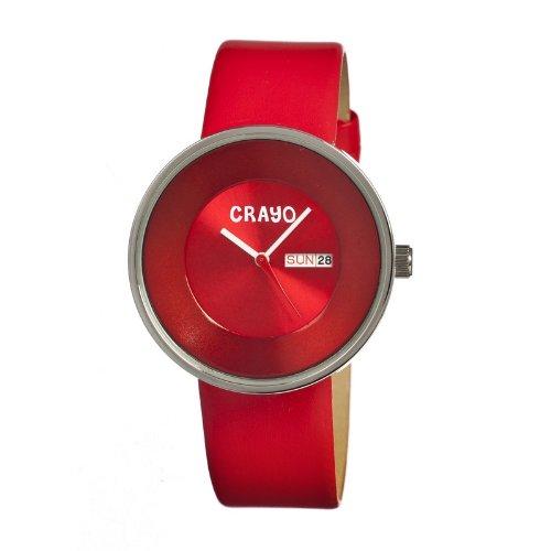 crayo-cr0206-button-watch