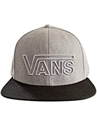 Off The Wall Unisex Snapback Hat