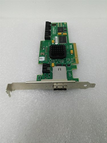 IBM 25R8071 IBM SAS HBA Controller