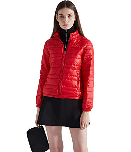 Giacca Flame Flame Red Red Donna Medeshe Flame Medeshe Giacca Donna Red Medeshe Giacca Donna Medeshe XaW6ORqA