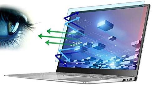 Protector pantalla 14 antideslumbrante filtro Blue Light