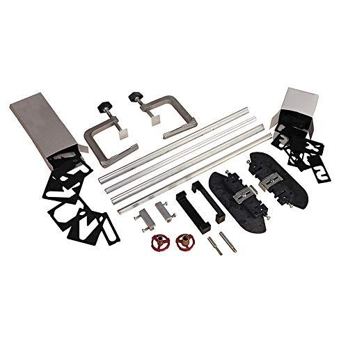 Best Router Parts & Accessories