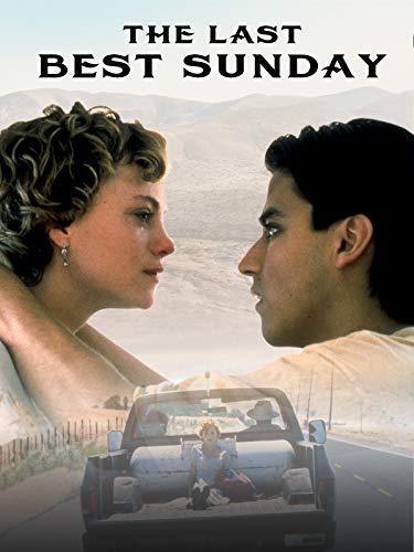 The Last Best Sunday (The Last Best Sunday)