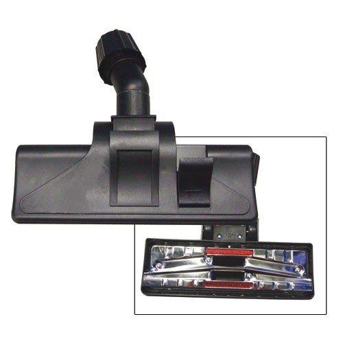 Otras marcas - Cepillo aspirador universal 30 - 37 mm para todas las marcas: Amazon.es: Hogar