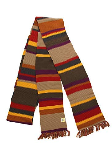 elope Doctor Who Fourth Doctor 17' Premium -
