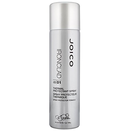 Joico Ironclad Thermal Protectant, 7 fl. oz.