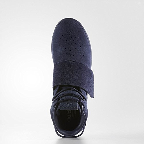 Colori Azutra Ftwbla da Uomo Tubular Scarpe Fitness Vari adidas Strap Invader Azutra qWpwSgSv8
