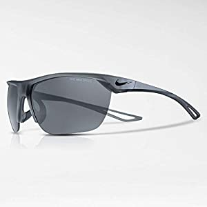 Nike Trainer S Sunglasses – EV1063