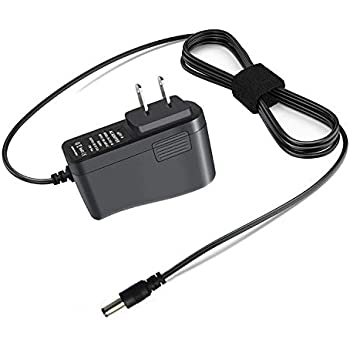 ac adapter for casio ctk 720 ctk720 keyboard wall charger power supply cord psu. Black Bedroom Furniture Sets. Home Design Ideas