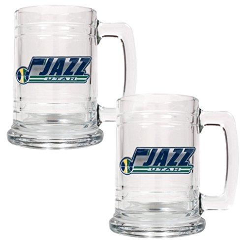 Utah Jazz Two Piece - 6