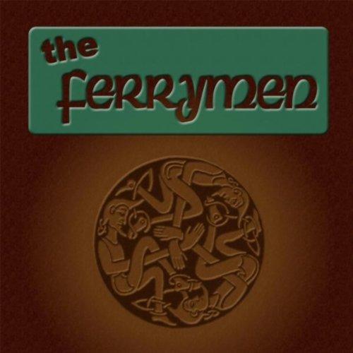 The Ferrymen