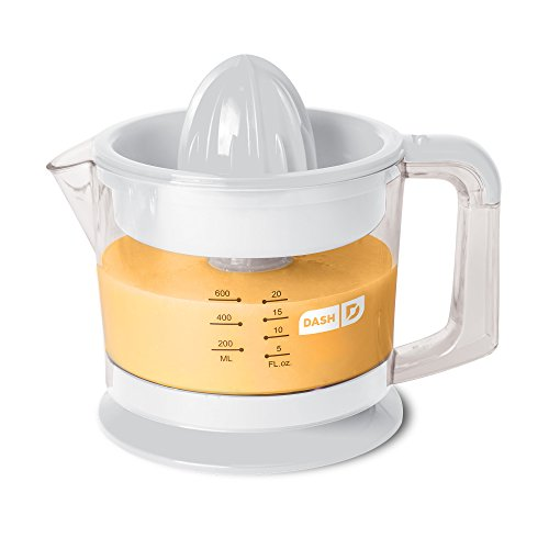 Dash Citrus Juicer Extractor Grapefruit product image