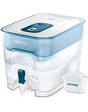 Brita Fill & Enjoy flow Waterfilter