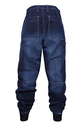 Jeans Clothing Bleu Bleu Homme Jeans Clothing Homme 360 360 AwYaS8qX