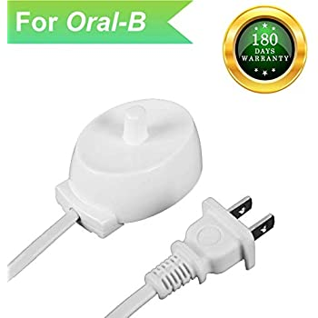 Amazon Com Ac Adapter For Oreck Av 701b Pr8100 Bs15