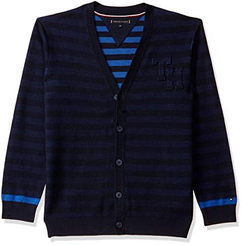 Tommy Hilfiger Boys #39; Sweater