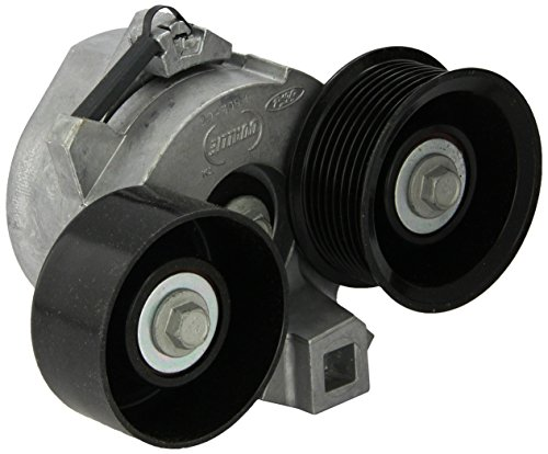 Motorcraft BT-50 Belt Tensioner