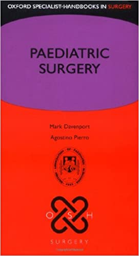 Operative Surgery (2nd Edition) (Oxford Specialist Handbooks in Surgery)