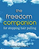 Product review for The Freedom Companion for Stopping Hair Pulling