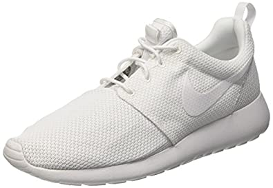 dmatb Nike Roshe One, Men\'s Gym Shoes: Amazon.co.uk: Shoes &
