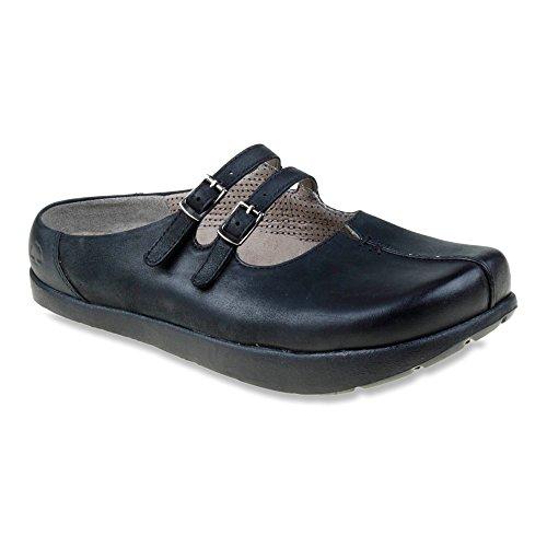 Earth Shoes Mary Jane Sale