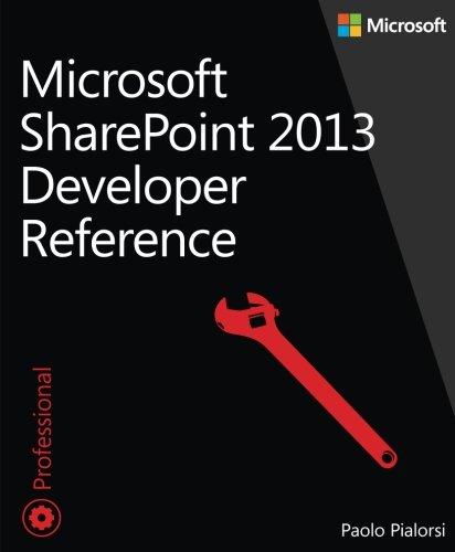 microsoft developer - 5