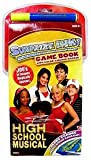 High School Musical Surprize Ink Book, , 1595244352
