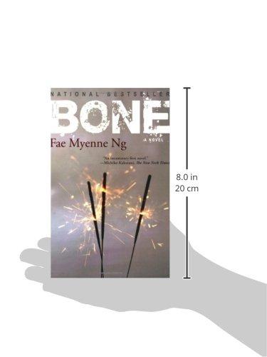 bone fae ng