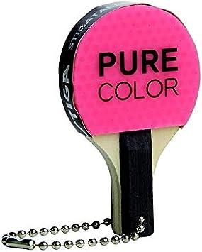 Stiga – Mini Raqueta Puerta Llave de Ping Pong Tenis de Mesa ...